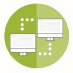 e-referral-icon